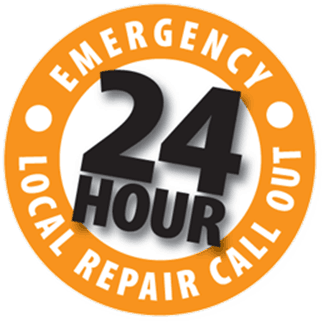 24hr call out Locksmith, Horsham, Sussex
