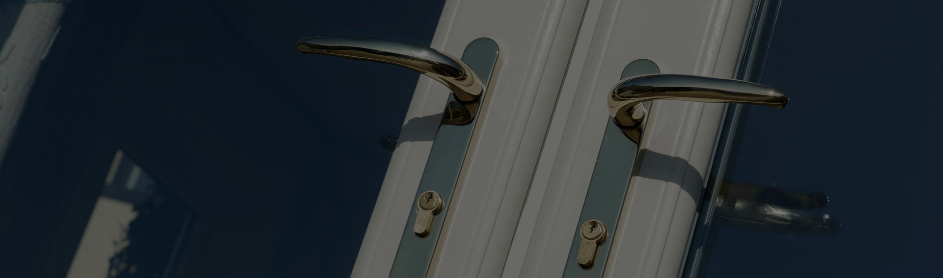 Upvc Door & Window Locks Repaired and Replaced - Horsham, Crawley