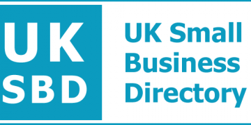 Find us in the UK Small Business Directory
