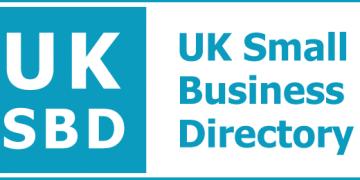 UK Small Business Directory Providing free business advertising to UK small businesses since 2002